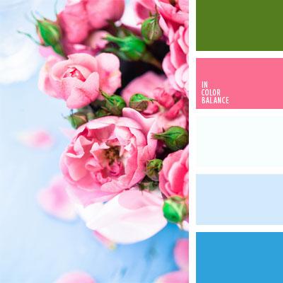 paleta-de-colores-1