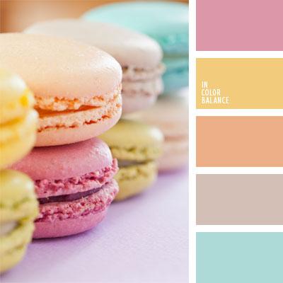 paleta-de-colores-10