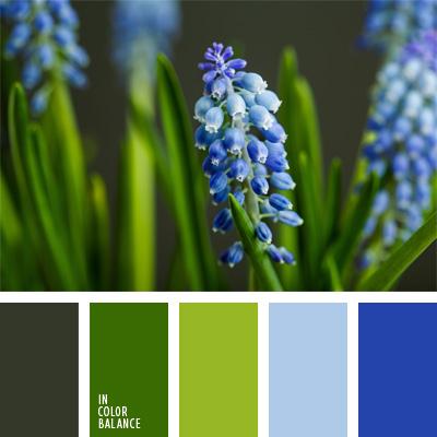 paleta-de-colores-102