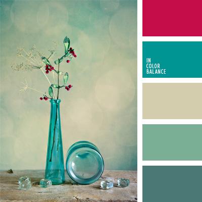 paleta-de-colores-107