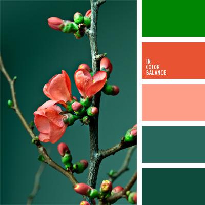 paleta-de-colores-108