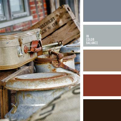 paleta-de-colores-11