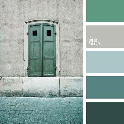 paleta-de-colores-111