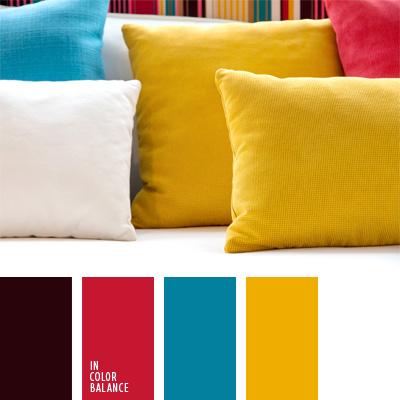paleta-de-colores-114