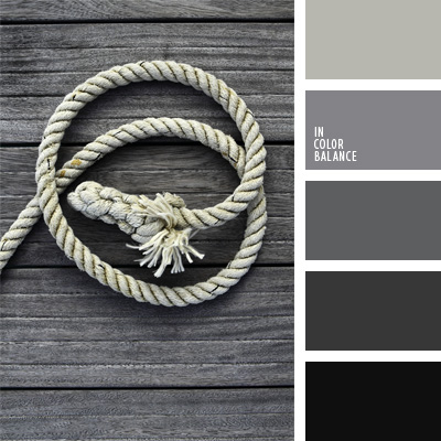paleta-de-colores-116