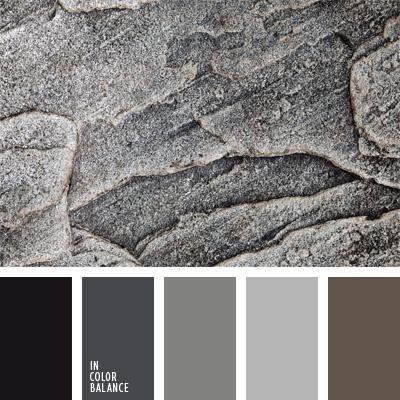 paleta-de-colores-117