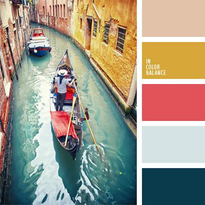paleta-de-colores-120