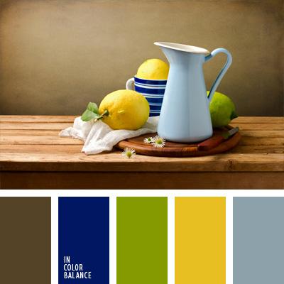 paleta-de-colores-123