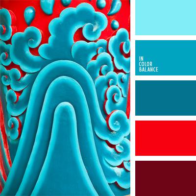 paleta-de-colores-124