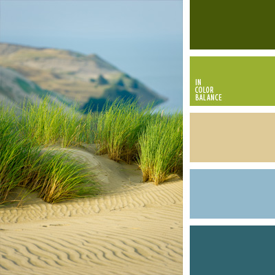 paleta-de-colores-125