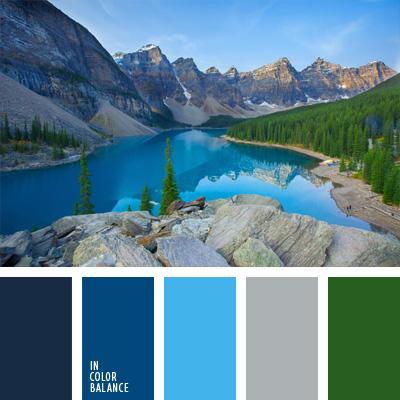 paleta-de-colores-126