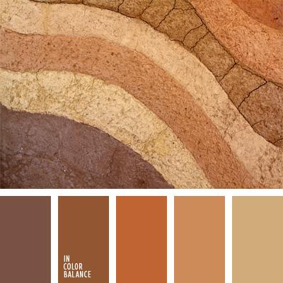 paleta-de-colores-128