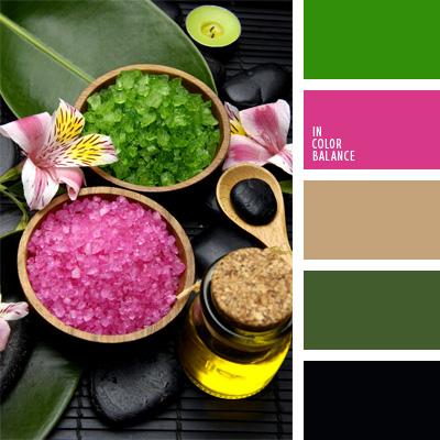 paleta-de-colores-129
