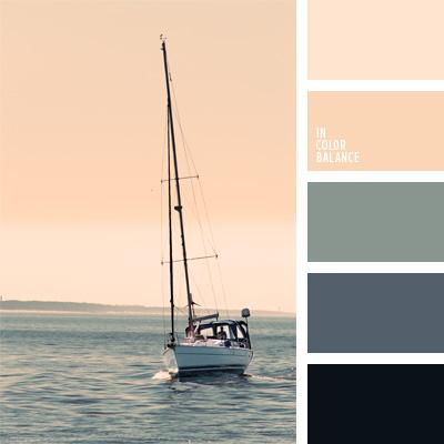paleta-de-colores-130