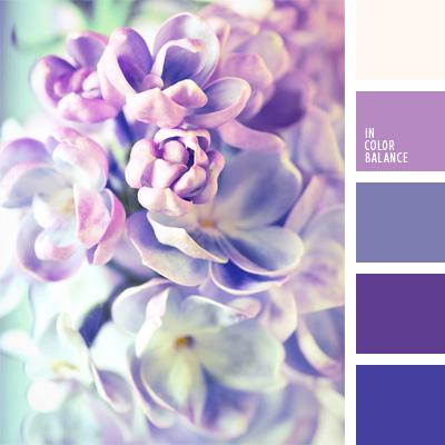paleta-de-colores-131