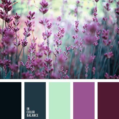 paleta-de-colores-132