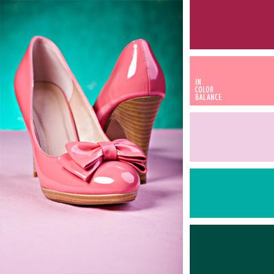 paleta-de-colores-133