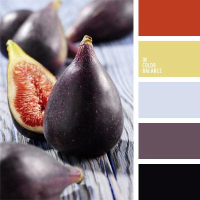 paleta-de-colores-14