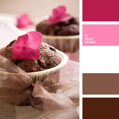 paleta-de-colores-142