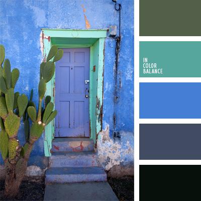 paleta-de-colores-144