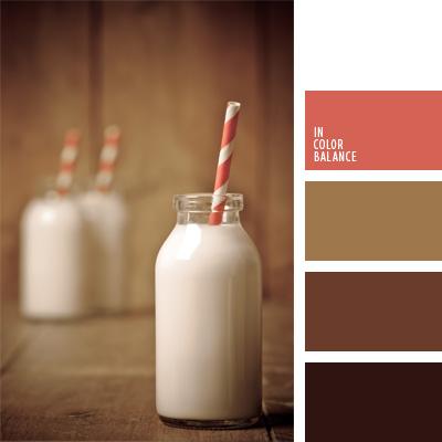 paleta-de-colores-145