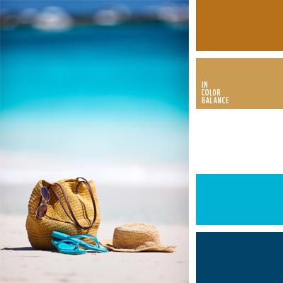 paleta-de-colores-146