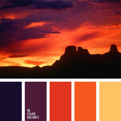paleta-de-colores-147