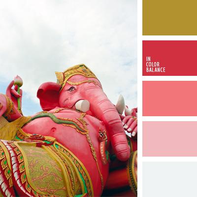 paleta-de-colores-149