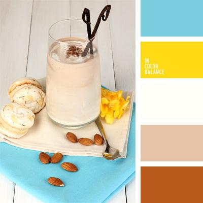 paleta-de-colores-153