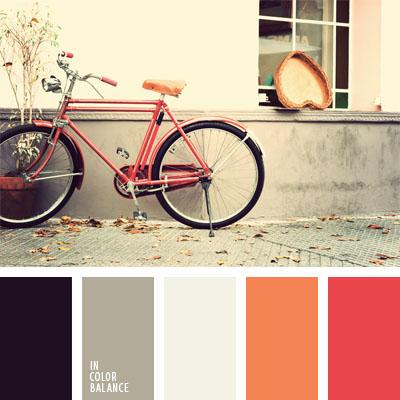 paleta-de-colores-16