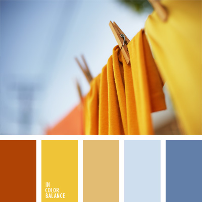 paleta-de-colores-160
