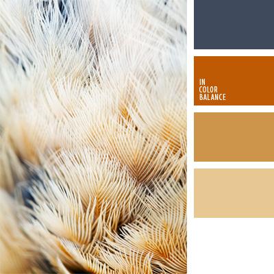 paleta-de-colores-162