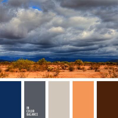 paleta-de-colores-163