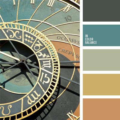 paleta-de-colores-165
