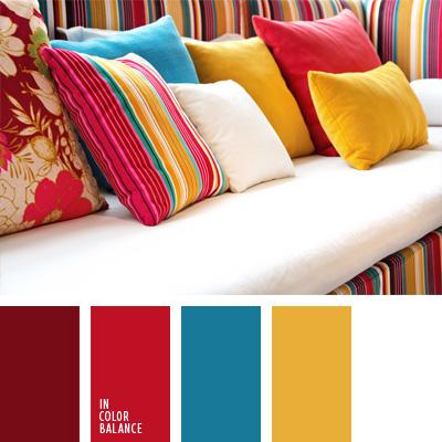paleta-de-colores-166