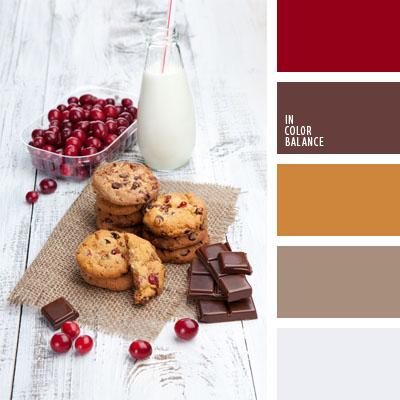 paleta-de-colores-17