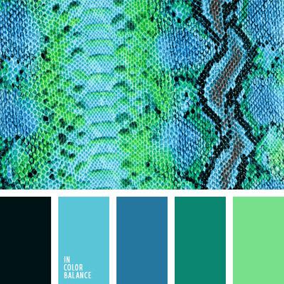 paleta-de-colores-172