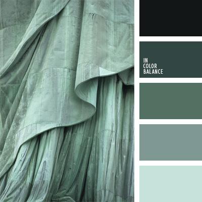 paleta-de-colores-175
