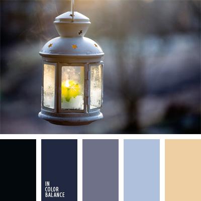 paleta-de-colores-177