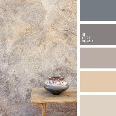 paleta-de-colores-179