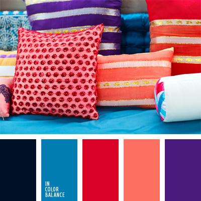 paleta-de-colores-181