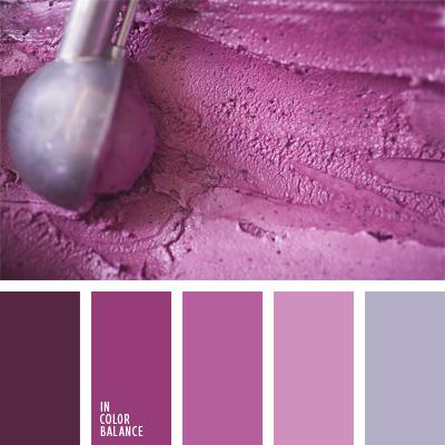 paleta-de-colores-184