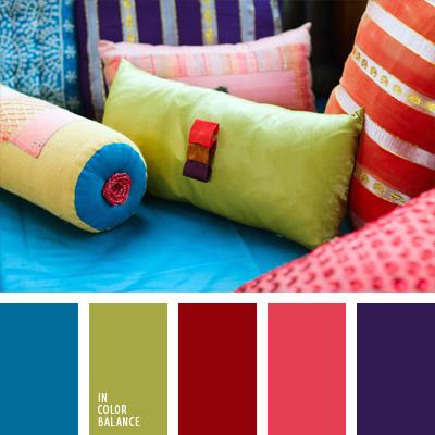 paleta-de-colores-186
