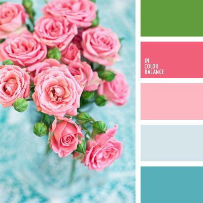 paleta-de-colores-19