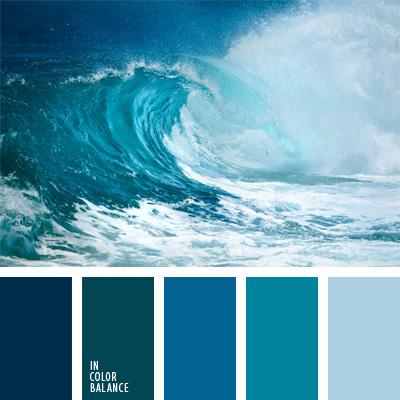paleta-de-colores-192