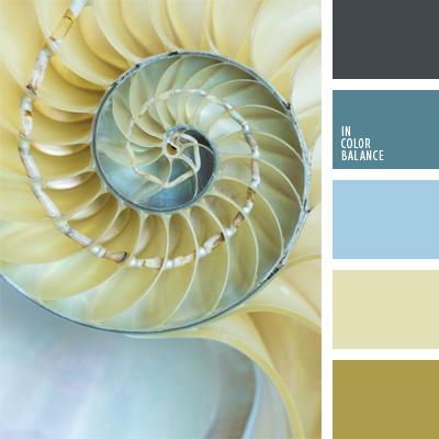 paleta-de-colores-196