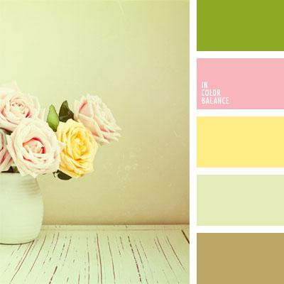 paleta-de-colores-2