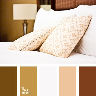 paleta-de-colores-200