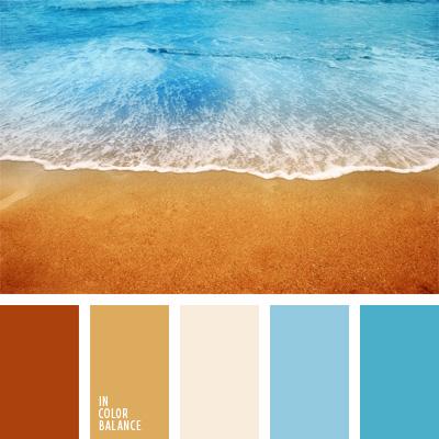 paleta-de-colores-205