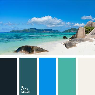 paleta-de-colores-209